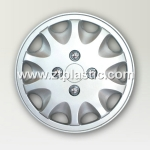 Wheel Cover ZT-1028