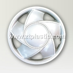 Wheel Cover ZT-168