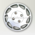 Wheel Cover ZT-807