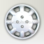 Wheel Cover ZT-7326