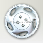 Wheel Cover ZT-9941