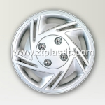 Wheel Cover ZT-9602