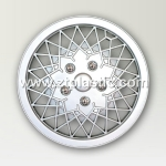 Wheel Cover ZT-9067