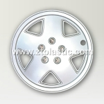 Wheel Cover ZT-9050