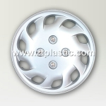 Wheel Cover ZT-8501