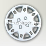 Wheel Cover ZT-414