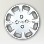 Wheel Cover ZT-860