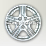 Wheel Cover ZT-510