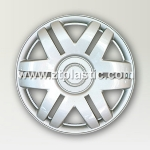 Wheel Cover ZT-518