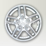 Wheel Cover ZT-515