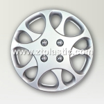 Wheel Cover ZT-821
