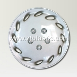 Wheel Cover ZT-810