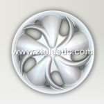 Wheel Cover ZT-882