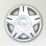 Wheel Cover ZT-508