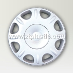Wheel Cover ZT-823