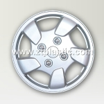 Wheel Cover ZT-3520