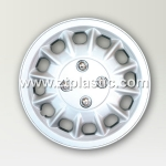 Wheel Cover ZT-5886