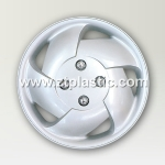 Wheel Cover ZT-8083