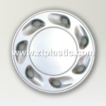 Wheel Cover ZT-806