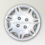 Wheel Cover ZT-8328