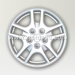 Wheel Cover ZT-3523