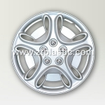 Wheel Cover ZT-3525