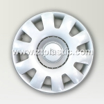 Wheel Cover ZT-2032