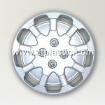 Wheel Cover ZT-3529