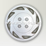 Wheel Cover ZT-851