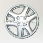 Wheel Cover ZT-921