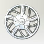 Wheel Cover ZT-922