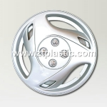Wheel Cover ZT-544