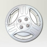 Wheel Cover ZT-543
