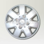 Wheel Cover ZT-927