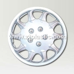 Wheel Cover ZT-700