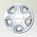 Wheel Cover ZT-1001