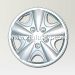 Wheel Cover ZT-1002
