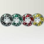 ZT-8013 Bicolor