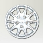 Wheel Cover ZT-1005