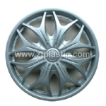 Wheel  Cover ZT-1008
