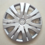 Wheel covcer ZT-2207