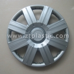 Wheel cover ZT-623