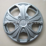 Wheel Cover ZT-712