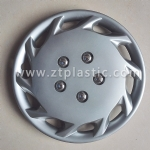 Wheel cover ZT-9999