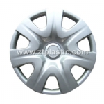 Wheel Cover ZT-671