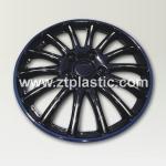 ZT-1007 BLACK-BLUE