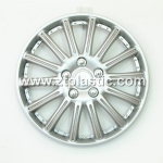 Wheel Cover ZT-1007