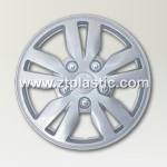 Wheel Cover ZT-219