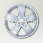 Wheel Cover ZT-220