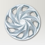 Wheel Cover ZT-2208